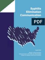 SyphElimCommPlanAll.pdf
