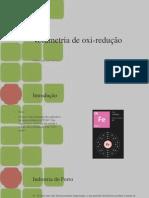 determinarteordesulfatodeferroii-140624154719-phpapp02