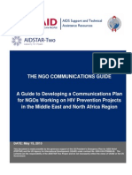 Ngo Communications Guide Final Version May 15 2013 0 (1)