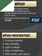 Wood Edited