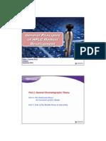 General Principles of HPLC Method Development.pdf