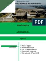 Diseno_logico.pdf
