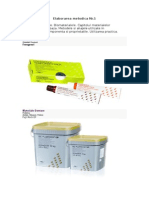 Elaborarea metodica Nr1.doc