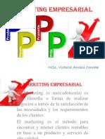 MARKETING EMPRESARIAL (1).pptx