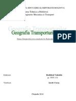 Transportu Prin Conducte