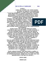 004  PRECE PELA CARIDADE