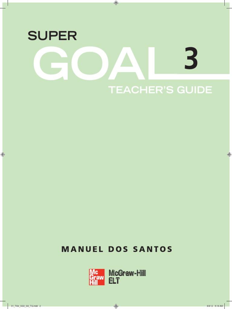 Workbooks integrated korean workbook pdf : super goal 3(1).pdf | Question | Reading (Process)