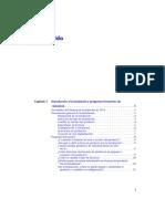 Autodesk Navisworks Installation Guide 2014 Esp