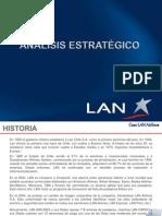 Caso_LAN