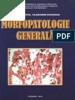 Morfopatologie generală 2010 Zota Ieremia RO
