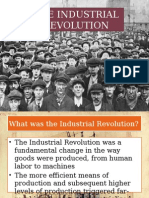unit 3  industrialrevolution weebly version