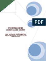 PPDD.10