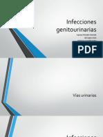 Infecciones Genitourinarias [Autoguardado] (1)