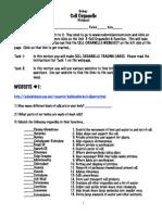 6-organelle webquest cwk wp 1