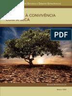 Desafios à convivência com a seca