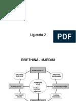 Ligjerata 2 Mjedisi i Biznesit Dhe Aspektet Legale