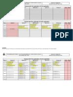 Horario 1º Curso (Grado Medicina) 2014-2015(3)