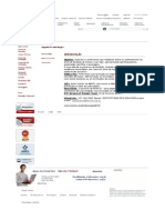 Www.sociesc.org.Br Pt Ensino-distancia Conteudo.php &Lng
