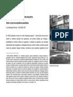 Edificio Biaçá.pdf