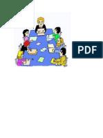 Planificcaion Educativa