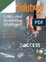 Print Solutions -September2014