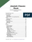 Membedah Classic Rock 2.17