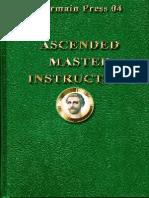 SGP#04 - Ascended Master Instruction [OCR]