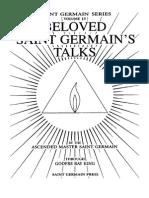 SGP#13 - Beloved Saint Germian_s Talks.pdf