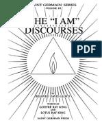 SGP#10 - I AM Discourses [OCR].pdf