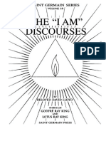 SGP#10 - I AM Discourses [OCR].pdf