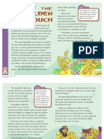 g4 ancient tale all student resources 1