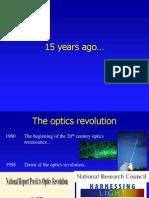 1 Optical Comm - Intro-short for Printout
