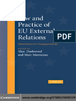 Alan Dashwood, Marc Maresceau_Law and Practice of EU External Relations.pdf