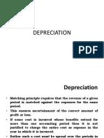 Depreciation.pdf