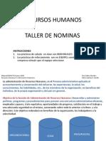 Taller Nominasfinal