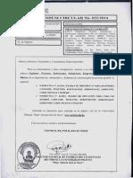 Memo Circular 032-DNIE-Instructivas 1 y 2.pdf