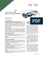 DS13200C-23200C.pdf