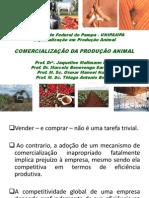 Comercializacao Agropecuaria.pptx