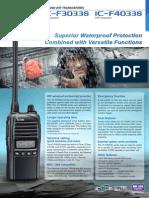 LMR_IC-F3033_F4033_Brochure.pdf