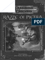 [D&D 3.5 ITA] Razze di Pietra.pdf