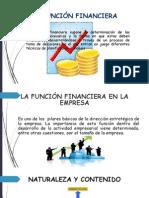 FUNCION FINANCIERA.pptx
