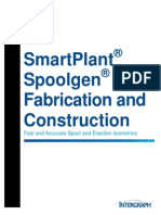 White_Paper_SmartPlant_Spoolgen.pdf