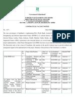 24ADVT_FILE (1).pdf