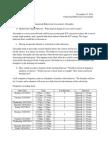 dr  wolpert behavior analysis