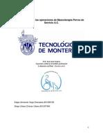 subir informe de asociacin a01207484 attempt 2014-11-20-09-13-03 mascoterapia evap