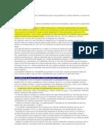 Art. 263 LSC Voto Acumulativo (2)