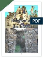 inca textbook complete