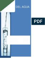 CALIDAD DEL AGUA.docx