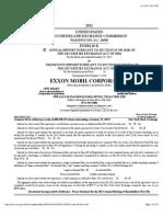 Exxon2012.pdf