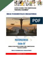 4. EDUCACIÓN ARTÍSTICA CICLO V (1).docx